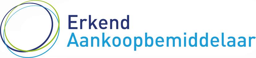 Logo Aankoopbemiddelaar