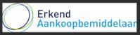 Logo Erkend Aankoopbemiddelaar